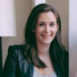 Carolyn Lanzetta