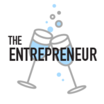 Starting Your Own Thing: The Entrepreneur's Guide