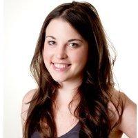 Kristen Hawley