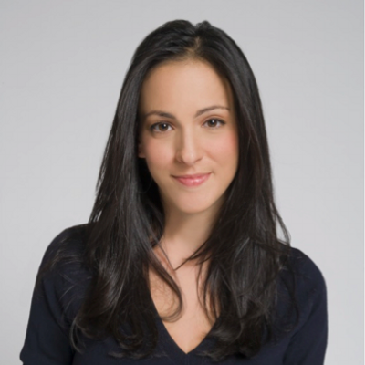 Lara Crystal