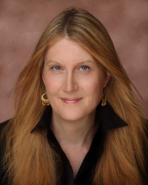 Jenny Boylan