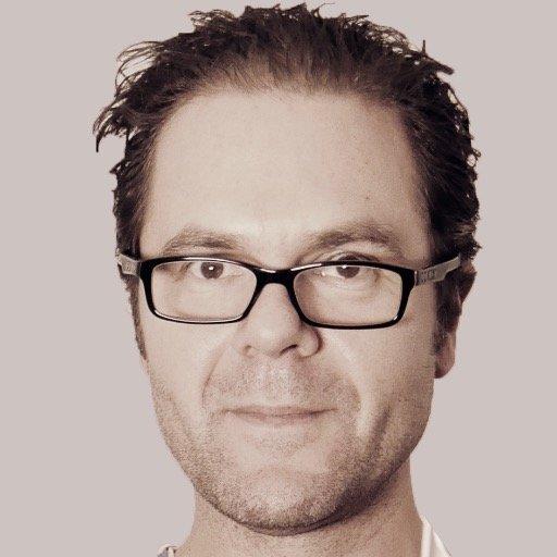 Michael Cervieri