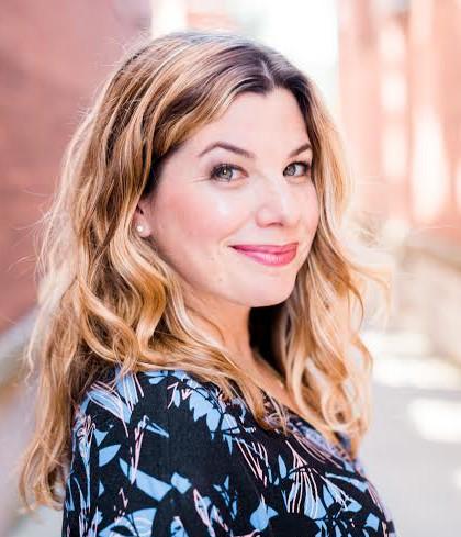 Rebecca Soffer